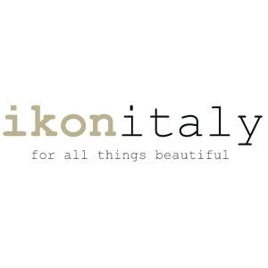 logo_icon_italy