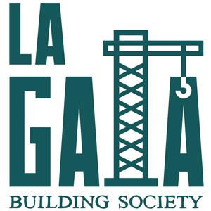 logo_la_gaia