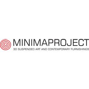 logo_minima_project